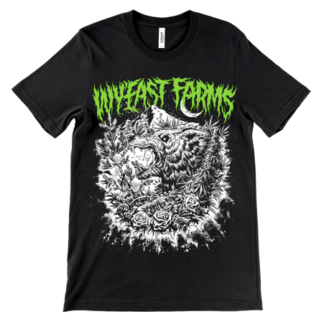 WyEast-Farms-Weed-Wolf-TShirt