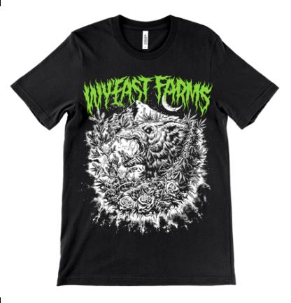 WyEast-Farms-Weed-Wolf-TShirt