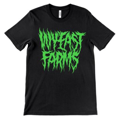 WyEast-Farms-Necro-Font-TShirt
