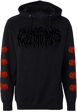 WyEast-Farms-Reaper-Pullover-Hoodie-Front