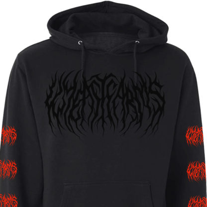 WyEast-Farms-Reaper-Pullover-Hoodie-Front-Detail