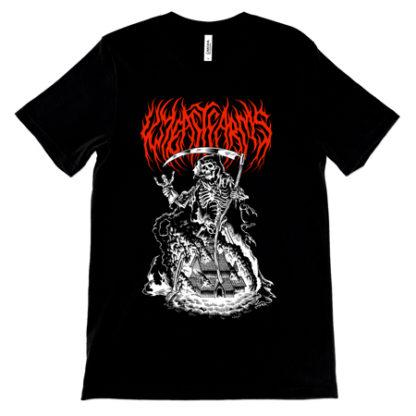 WyEast-Farms-Reaper-Tshirt